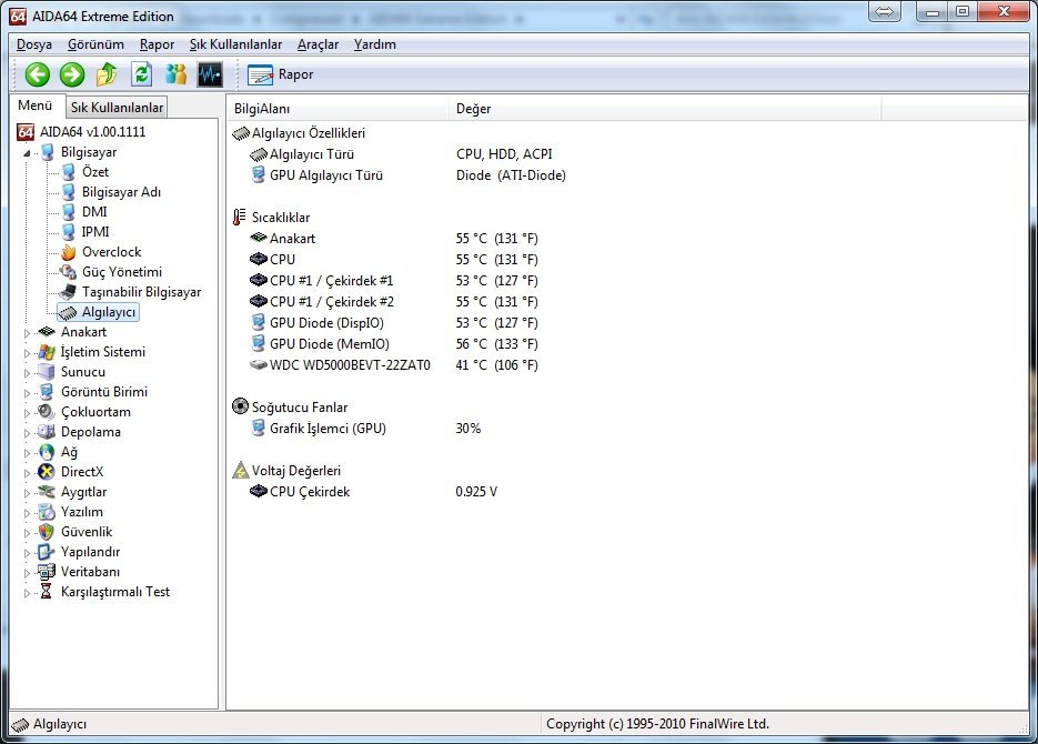 Aida 64 extreme+engineer+business edition+network audit 5. 99. 4900.