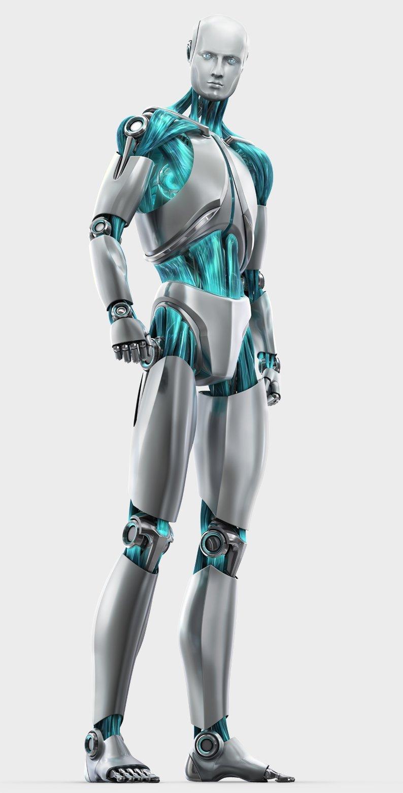 Eset-Robot.jpg